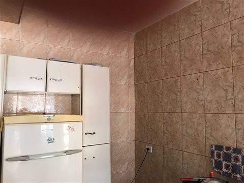 Sobrado à venda em Guarulhos (Jd Nova Cidade - Pimentas), 3 dormitórios, 2 banheiros, 1 vaga, código 36-551 (foto 8/20)