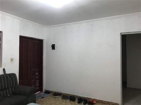 Sobrado à venda em Guarulhos (Jd Nova Cidade - Pimentas), 3 dormitórios, 2 banheiros, 1 vaga, código 36-551 (foto 11/20)