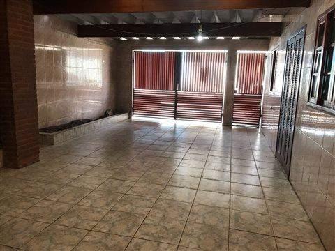 Sobrado à venda em Guarulhos (Jd Nova Cidade - Pimentas), 3 dormitórios, 2 banheiros, 1 vaga, código 36-551 (foto 13/20)
