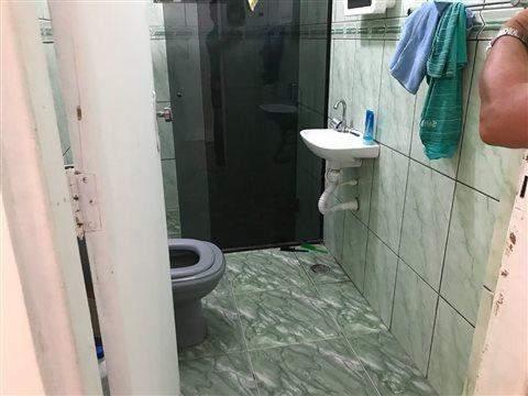 Sobrado à venda em Guarulhos (Jd Nova Cidade - Pimentas), 3 dormitórios, 2 banheiros, 1 vaga, código 36-551 (foto 14/20)