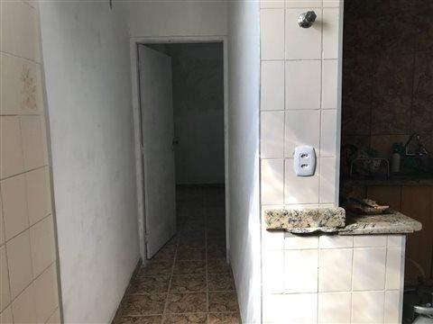 Sobrado à venda em Guarulhos (Jd Nova Cidade - Pimentas), 3 dormitórios, 2 banheiros, 1 vaga, código 36-551 (foto 15/20)