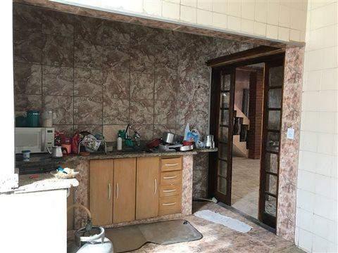 Sobrado à venda em Guarulhos (Jd Nova Cidade - Pimentas), 3 dormitórios, 2 banheiros, 1 vaga, código 36-551 (foto 16/20)