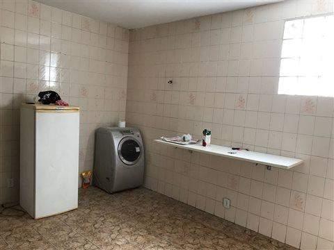 Sobrado à venda em Guarulhos (Jd Nova Cidade - Pimentas), 3 dormitórios, 2 banheiros, 1 vaga, código 36-551 (foto 17/20)