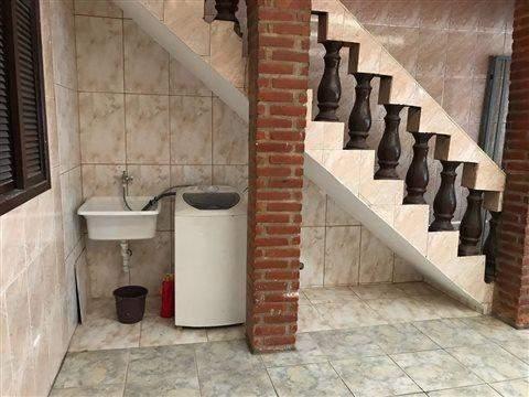 Sobrado à venda em Guarulhos (Jd Nova Cidade - Pimentas), 3 dormitórios, 2 banheiros, 1 vaga, código 36-551 (foto 18/20)