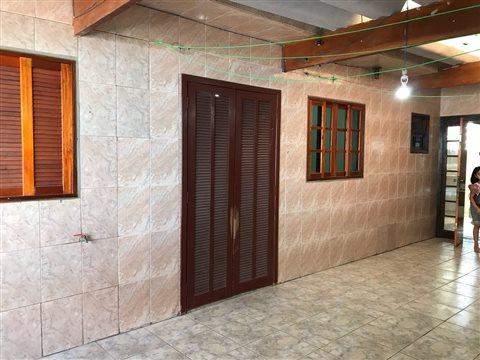 Sobrado à venda em Guarulhos (Jd Nova Cidade - Pimentas), 3 dormitórios, 2 banheiros, 1 vaga, código 36-551 (foto 19/20)