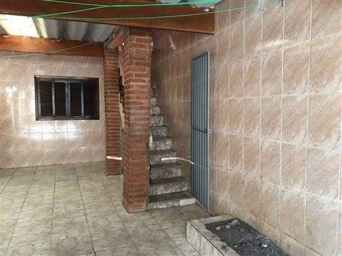 Sobrado à venda em Guarulhos (Jd Nova Cidade - Pimentas), 3 dormitórios, 2 banheiros, 1 vaga, código 36-551 (foto 20/20)