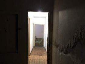 Casa à venda em Guarulhos, 2 dorms, 1 wc, 1 vaga