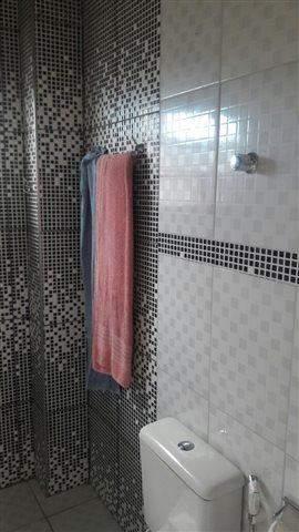 Casa à venda em Mongaguá (Mongaguá), 1 dormitório, 1 banheiro, 1 vaga, código 36-567 (foto 2/14)
