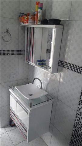 Casa à venda em Mongaguá (Mongaguá), 1 dormitório, 1 banheiro, 1 vaga, código 36-567 (foto 3/14)