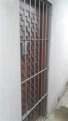 Casa à venda em Mongaguá (Mongaguá), 1 dormitório, 1 banheiro, 1 vaga, código 36-567 (foto 4/14)