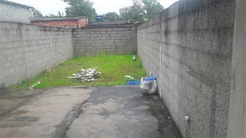 Casa à venda em Mongaguá (Mongaguá), 1 dormitório, 1 banheiro, 1 vaga, código 36-567 (foto 6/14)