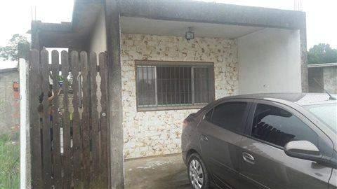 Casa à venda em Mongaguá (Mongaguá), 1 dormitório, 1 banheiro, 1 vaga, código 36-567 (foto 7/14)