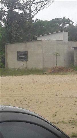 Casa à venda em Mongaguá (Mongaguá), 1 dormitório, 1 banheiro, 1 vaga, código 36-567 (foto 8/14)