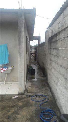Casa à venda em Mongaguá (Mongaguá), 1 dormitório, 1 banheiro, 1 vaga, código 36-567 (foto 9/14)