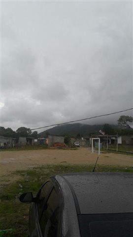 Casa à venda em Mongaguá (Mongaguá), 1 dormitório, 1 banheiro, 1 vaga, código 36-567 (foto 10/14)