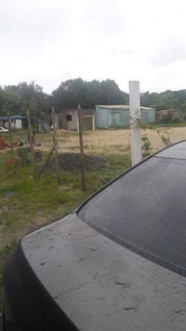 Casa à venda em Mongaguá (Mongaguá), 1 dormitório, 1 banheiro, 1 vaga, código 36-567 (foto 11/14)