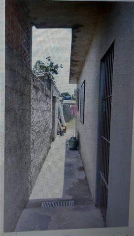 Casa à venda em Mongaguá (Mongaguá), 1 dormitório, 1 banheiro, 1 vaga, código 36-567 (foto 14/14)