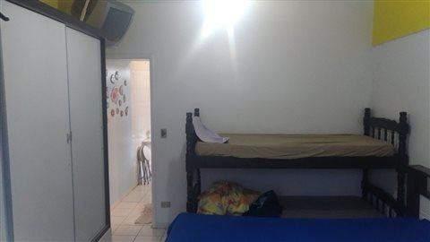 Apartamento à venda em Praia Grande (V Tupi), 2 dormitórios, 1 banheiro, 1 vaga, 42 m2 de área útil, código 36-588 (foto 2/13)