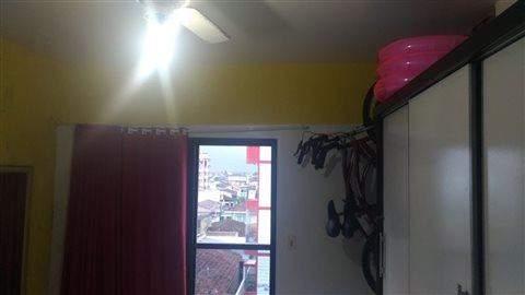 Apartamento à venda em Praia Grande (V Tupi), 2 dormitórios, 1 banheiro, 1 vaga, 42 m2 de área útil, código 36-588 (foto 6/13)