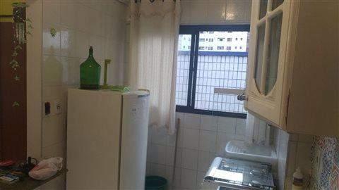 Apartamento à venda em Praia Grande (V Tupi), 2 dormitórios, 1 banheiro, 1 vaga, 42 m2 de área útil, código 36-588 (foto 7/13)