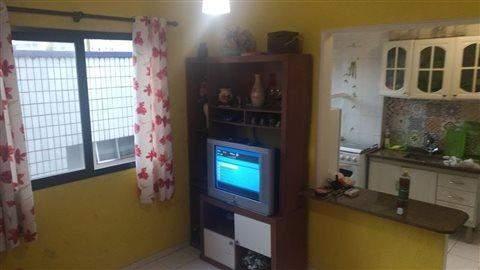 Apartamento à venda em Praia Grande (V Tupi), 2 dormitórios, 1 banheiro, 1 vaga, 42 m2 de área útil, código 36-588 (foto 10/13)