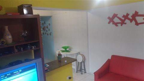 Apartamento à venda em Praia Grande (V Tupi), 2 dormitórios, 1 banheiro, 1 vaga, 42 m2 de área útil, código 36-588 (foto 11/13)