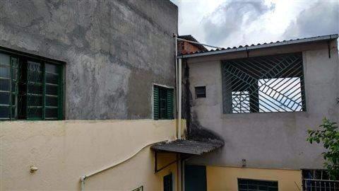 Casa à venda em Guarulhos, 5 dorms, 4 wcs, 3 vagas, 250 m2 úteis