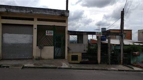 Casa à venda em Guarulhos (Jd Normandia - Pimentas), 5 dormitórios, 4 banheiros, 3 vagas, 250 m2 de área útil, código 36-594 (foto 2/34)