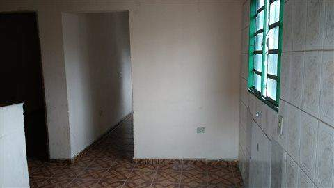 Casa à venda em Guarulhos (Jd Normandia - Pimentas), 5 dormitórios, 4 banheiros, 3 vagas, 250 m2 de área útil, código 36-594 (foto 4/34)