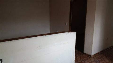 Casa à venda em Guarulhos (Jd Normandia - Pimentas), 5 dormitórios, 4 banheiros, 3 vagas, 250 m2 de área útil, código 36-594 (foto 5/34)
