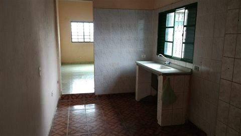 Casa à venda em Guarulhos (Jd Normandia - Pimentas), 5 dormitórios, 4 banheiros, 3 vagas, 250 m2 de área útil, código 36-594 (foto 7/34)