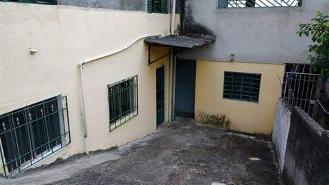 Casa à venda em Guarulhos (Jd Normandia - Pimentas), 5 dormitórios, 4 banheiros, 3 vagas, 250 m2 de área útil, código 36-594 (foto 9/34)