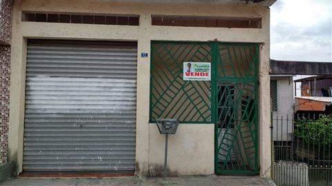 Casa à venda em Guarulhos (Jd Normandia - Pimentas), 5 dormitórios, 4 banheiros, 3 vagas, 250 m2 de área útil, código 36-594 (foto 10/34)