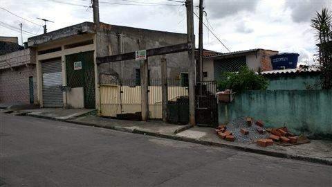 Casa à venda em Guarulhos (Jd Normandia - Pimentas), 5 dormitórios, 4 banheiros, 3 vagas, 250 m2 de área útil, código 36-594 (foto 11/34)