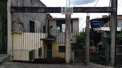 Casa à venda em Guarulhos (Jd Normandia - Pimentas), 5 dormitórios, 4 banheiros, 3 vagas, 250 m2 de área útil, código 36-594 (foto 12/34)