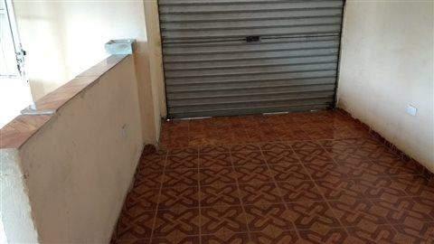 Casa à venda em Guarulhos (Jd Normandia - Pimentas), 5 dormitórios, 4 banheiros, 3 vagas, 250 m2 de área útil, código 36-594 (foto 15/34)