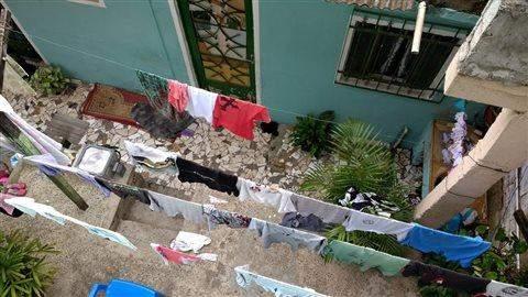 Casa à venda em Guarulhos (Jd Normandia - Pimentas), 5 dormitórios, 4 banheiros, 3 vagas, 250 m2 de área útil, código 36-594 (foto 18/34)