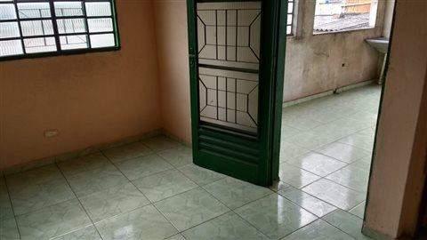 Casa à venda em Guarulhos (Jd Normandia - Pimentas), 5 dormitórios, 4 banheiros, 3 vagas, 250 m2 de área útil, código 36-594 (foto 19/34)
