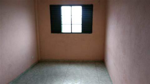 Casa à venda em Guarulhos (Jd Normandia - Pimentas), 5 dormitórios, 4 banheiros, 3 vagas, 250 m2 de área útil, código 36-594 (foto 20/34)