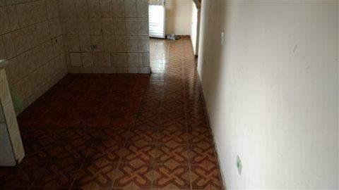 Casa à venda em Guarulhos (Jd Normandia - Pimentas), 5 dormitórios, 4 banheiros, 3 vagas, 250 m2 de área útil, código 36-594 (foto 21/34)