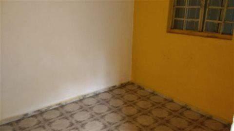 Casa à venda em Guarulhos (Jd Normandia - Pimentas), 5 dormitórios, 4 banheiros, 3 vagas, 250 m2 de área útil, código 36-594 (foto 22/34)