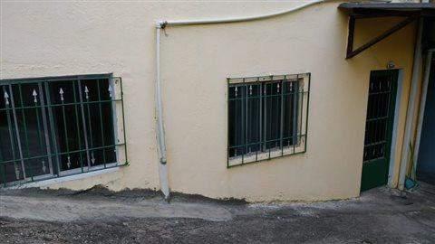 Casa à venda em Guarulhos (Jd Normandia - Pimentas), 5 dormitórios, 4 banheiros, 3 vagas, 250 m2 de área útil, código 36-594 (foto 24/34)