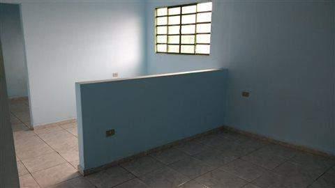 Casa à venda em Guarulhos (Jd Normandia - Pimentas), 5 dormitórios, 4 banheiros, 3 vagas, 250 m2 de área útil, código 36-594 (foto 25/34)