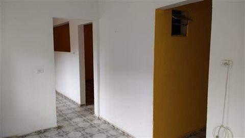 Casa à venda em Guarulhos (Jd Normandia - Pimentas), 5 dormitórios, 4 banheiros, 3 vagas, 250 m2 de área útil, código 36-594 (foto 26/34)