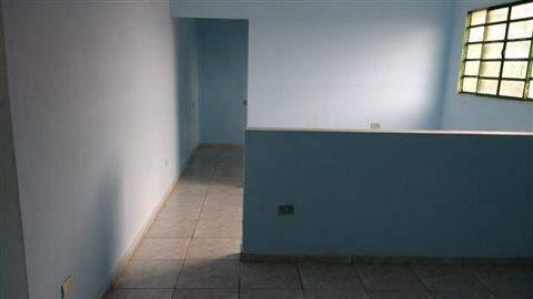 Casa à venda em Guarulhos (Jd Normandia - Pimentas), 5 dormitórios, 4 banheiros, 3 vagas, 250 m2 de área útil, código 36-594 (foto 30/34)