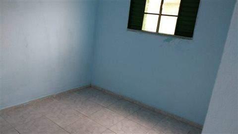 Casa à venda em Guarulhos (Jd Normandia - Pimentas), 5 dormitórios, 4 banheiros, 3 vagas, 250 m2 de área útil, código 36-594 (foto 31/34)