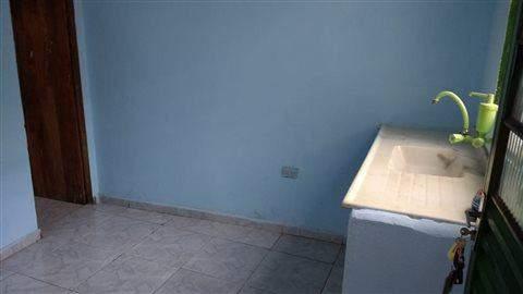 Casa à venda em Guarulhos (Jd Normandia - Pimentas), 5 dormitórios, 4 banheiros, 3 vagas, 250 m2 de área útil, código 36-594 (foto 32/34)