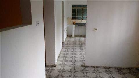 Casa à venda em Guarulhos (Jd Normandia - Pimentas), 5 dormitórios, 4 banheiros, 3 vagas, 250 m2 de área útil, código 36-594 (foto 33/34)