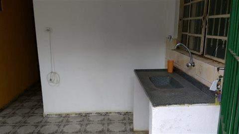 Casa à venda em Guarulhos (Jd Normandia - Pimentas), 5 dormitórios, 4 banheiros, 3 vagas, 250 m2 de área útil, código 36-594 (foto 34/34)