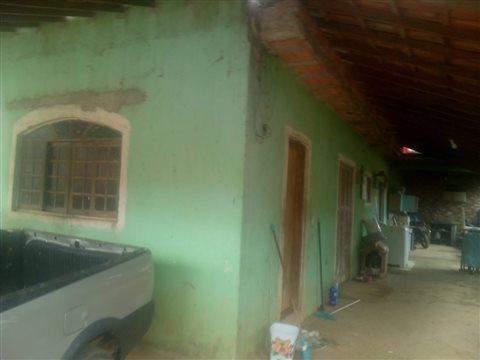 Chácara à venda em Nazaré Paulista (Cuiabá), 3 dormitórios, 1 banheiro, 1.000 m2 de área útil, código 36-599 (foto 1/17)